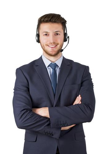 Datenrettung Experten Hotline